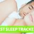 How Do Sleep Trackers Work?